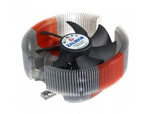 Zalman CNPS7000-ALCU