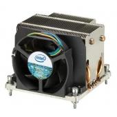 Intel BXSTS100C
