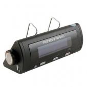 Forex FM-8105