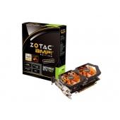 Zotac GTX760 4GB