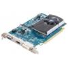 Sapphire HD6870 4GB DDR3
