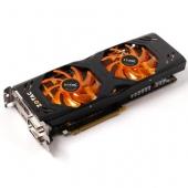 Zotac GTX770 1GB