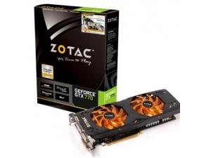 GTX770 4GB Zotac
