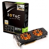 Zotac GTX770 4GB