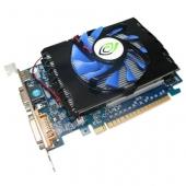 Asus GT530 1GB