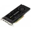 PNY K4000 256bit 3gb Ddr5