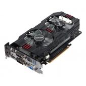 Asus GTX650 2GB 128Bit