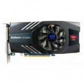 Sapphire HD6850 1GB 256Bit DDR3