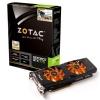 Zotac GTX770 2GB