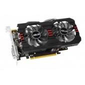 Asus HD7790 2GB DDR5 128Bit