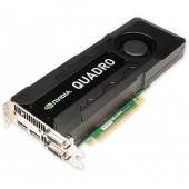 PNY K5000 4GB 192Bit Ddr5