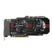 Asus GTX670 4GB