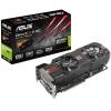 Asus GTX680 4GB