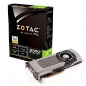 Zotac GTX780 3GB