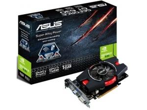 GT630 1GB DDR5 Asus