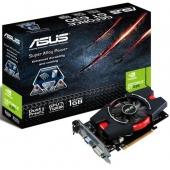Asus GT630 1GB DDR5