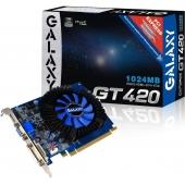Galaxy GT420 1GB