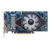 Sapphire HD4850 1GB 128bit DDR3