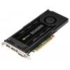 PNY Quadro K4000 3Gb Gddr5 192Bit