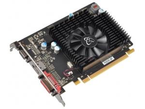 XFX HD6570 1GB