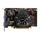 MSI R6570 2GB