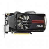 Asus HD7770 1GB 128bit DDR5