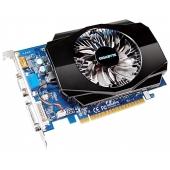 Gigabyte GT430 2GB
