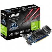 Asus GT610 2GB