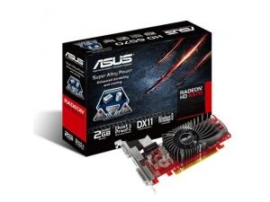 HD6570 2GB Asus