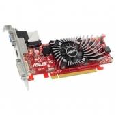 Asus HD5450 1GB 64bit DDR2