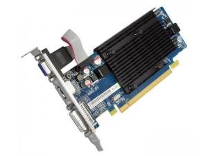 HD5450 512MB 64bit DDR2 Sapphire