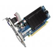Sapphire HD5450 512MB 64bit DDR2