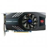 Sapphire HD6850 1GB 256bit DDR5
