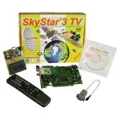 Skystar SKYSTAR-3 PCI
