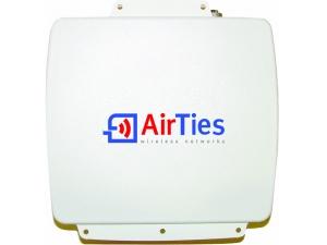 Airties WOB-201