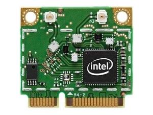 Centrino 2230bn Hmwwb 920118 2230 Wlan Bt4.0 Intel