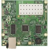 Mikrotik Rb711-5hn-m