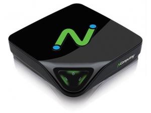 Ncomputing L300 Uzak Masa Üstü Erişim Cihazı