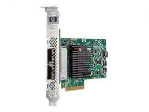 HP H221 Host Bus Adapter 650931-b21