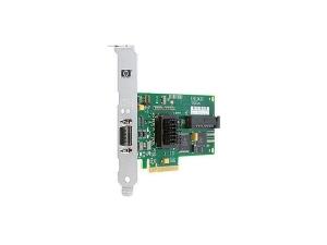 HP SC44Ge Host Bus Rmkt Adapter