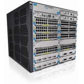 HP 8200zl