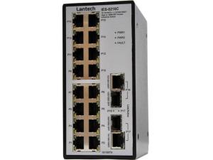 IES-0216C Lantech