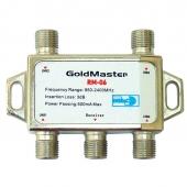 Goldmaster RM-06