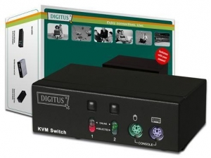 DS-11110 Digitus