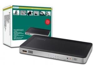 DS-45300 Digitus