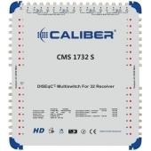 Caliber CMS1732K 17/32 Kaskat Multiswitch
