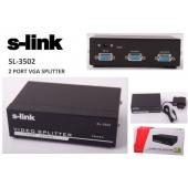 S-link Sl-3502