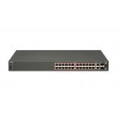 Nortel Al4500a05-e6 Switch 4524gt