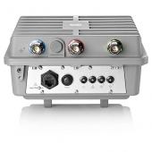 HP E-MSM466-R Dual Radio 802.11n AP WW