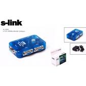 S-link Sl-3504